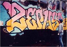 Zephyr classic NYC Graffiti http://stores.ebay.com/urban-art-designs