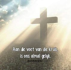 the power of the cross Afrikaanse Quotes, Walk By Faith, My King, Bible Quotes, Verses, Songs, God, Music, Amen