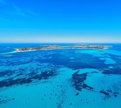 Presents: rottnest island from THE air Featured artist: @garry_norris  Location : #rottnestisland Tag someone You would like to see this with:)  Congratulations @travel_overtheworld   Thanks for Sharing this beautiful picture.  #travel_overtheworld #tropical #travel #traveler #traveling #travelblog #travelphoto #travelphotography #travelingram #travelingram #travelling #travelgram #traveller #travels #travelbug #travelawesome #traveldeeper #vacation #vacations #vacationtime #earthday…
