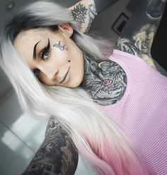 Monami please stop being so beautiful because I'm jealous ❄️