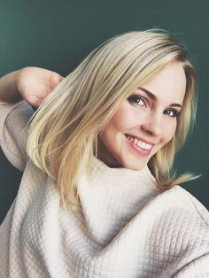 Emilie Nereng 2016