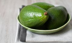 5 High-Fat Foods That Are Actually Great For Your Mind, Body & Metabolism - mindbodygreen.com