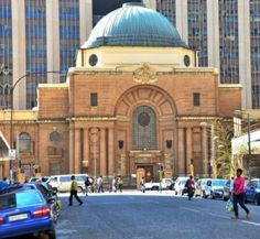 Dear Future Candidate and Aspiring Attorneys! - News24 Voices
