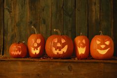 Here are some fun things to do besides trick-or-treating on Halloween night.