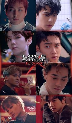 Image discovered by Find images and videos about exo, wallpaper and baekhyun on We Heart It - the app to get lost in what you love. Baekhyun Chanyeol, Kaisoo, Exo 2014, Luhan And Kris, Exo Lockscreen, Wallpaper Lockscreen, Exo Album, Xiuchen, Exo Fan