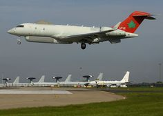 The Raytheon Sentinel is an airborne battlefield and ground surveillance aircraft operated by the Royal Air Force. RAF Waddington International Air Show 2013.