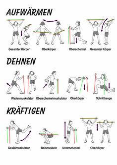 #Exercise, #Walking                                                                                                                                                                                 Más