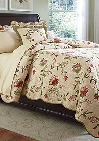 1000 Images About Bedding Must Haves On Pinterest