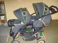 Eddie Bauer, Iowa, Single Stroller, Double Strollers, Baby Carriage, Prams, Cute Babies, Car Seats, Vintage