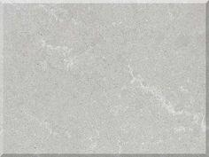 gray savoie vicostone quartz jumbo polished