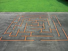 playground-markings-04                                                                                                                                                      More