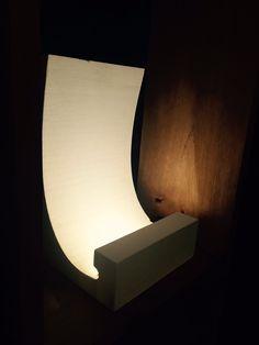 Les Ateliers Courbet Thierry Dreyfus Light Art Table Lamps Desk Lamps Ceiling Lights Modern Marble Paris Cedar Virgule Blouin Yves Saint Laurent Saint-Louis Puiforcat Hermes Sevres Nymphenburg Lobmeyr