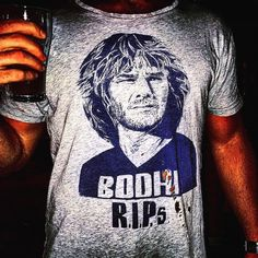 Bodhi R.I.P - last seen paddling out at Bells Beach during the 50 year storm of 91'. Former member of the Ex - Presidents. Hobbies include Surfing & Skydiving. Also goes by the name of Bra and Ronald Reagan. For more information or if you know of his whereabouts please contact Johnny Utah. #legend #pointbreak #surfing #hangloose #bodhi #surfer #patrickswayze #keanureeves #johhnyutah #bellsbeach #australia by dimi_carl_gustaf http://ift.tt/1KnoFsa
