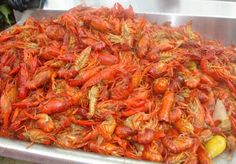 Tons of Cajun Recipes, must try the fried green tomatoes recipe!! Like, Comment, Repin !!
