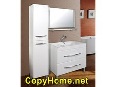 great share bathroom cabinets qs tucsonbathroom cabinets