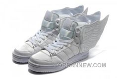 http://www.jordannew.com/jeremy-scott-x-2ne1-wings-adidas-20-white-satin-for-sale-lastest.html JEREMY SCOTT X 2NE1 WINGS ADIDAS 2.0 WHITE SATIN FOR SALE LASTEST Only $80.00 , Free Shipping!