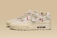 946983693b Nike Air Maxim 1 SP