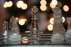 a british gentleman Glass Chess, Chess Set Unique, Image Beautiful, Bokeh Photography, Out Of Focus, Chess Pieces, Something Beautiful, Pretty Little, Moonlight