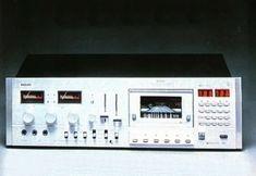 PHILIPS N2554 (1979)