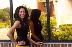 Alexandra Lemoine: HCUCF Social Media Director   Her Campus UCF