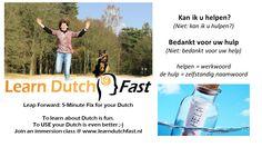 Dutch, Ecards, Baseball Cards, Memes, Sports, E Cards, Hs Sports, Dutch Language, Meme