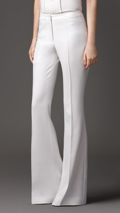 flared pants - Google Search