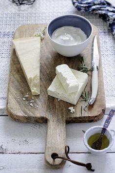 Cheese  www.foodandcook.net