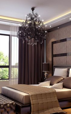 Modern Classic Bedroom Design Ideas Captivating 50 Gorgeous  Trending Bedroom Designs From Pinterest  Modern Inspiration