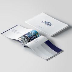 User Experience Design, Publication Design, User Interface Design, Visual Identity, Packaging Design, Print Design, Digital, Corporate Design, Design Packaging