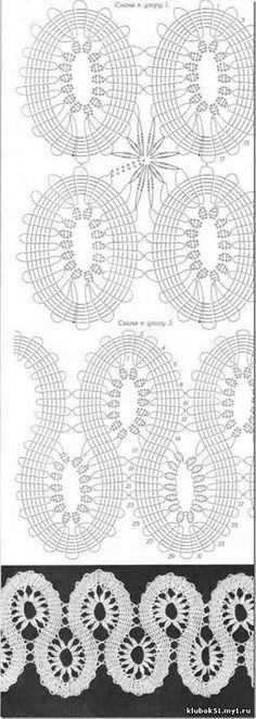 (8) Tele Columbus - Webmail :: Mehr Pins für deine neue Pinnwand