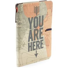 Travel You Globe, Girl Journal (€23) ❤ liked on Polyvore featuring home, home decor, stationery, books, fillers, journals, notebooks, office, home accessory and multi