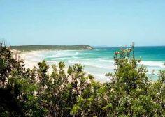 Manyana NSW