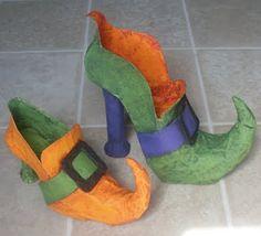 Google Image Result for http://4.bp.blogspot.com/_CEIYlQJ_mU8/TIqL0yTosPI/AAAAAAAAAV4/2Nan6PfQzT4/s400/paintedshoes_all_sm400.jpg