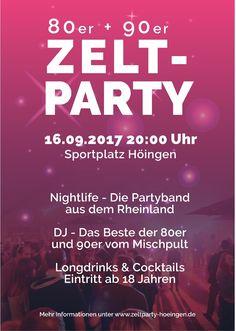 Zeltparty-Hoeingen-2017-1.jpeg (910×1280)