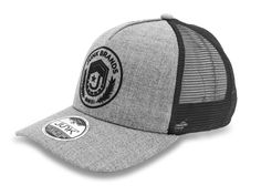 Federated Cap
