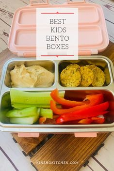 Kinsho stainless steel lunch boxes and more! Healthy Packed Lunches, Cold Lunches, Toddler Lunches, Toddler Food, Stainless Steel Bento Box, Cool Lunch Boxes, Insulated Lunch Box, Lunch Specials, Spring Recipes
