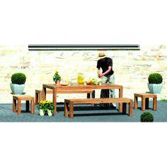 sitzgruppe corona wellington ihr online shop f r. Black Bedroom Furniture Sets. Home Design Ideas