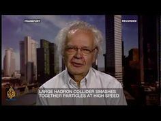 Higgs boson found, now what? Large Hadron Collider, Higgs Boson, Space Facts, Electron Microscope, String Theory, Quantum Mechanics, Now What, Space And Astronomy, Astrophysics
