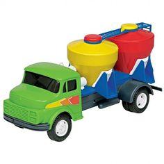 20141126 caminhao de brinquedo 3 570x570 Caminhão de Brinquedo