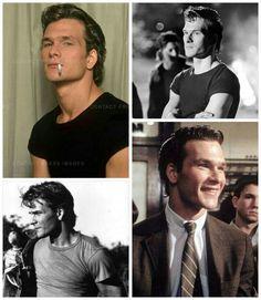 The Outsiders Darry, The Outsiders 1983, Sad Movies, I Movie, Patrick Swazey, Dallas Winston, Ralph Macchio, The Love Club, Sandlot