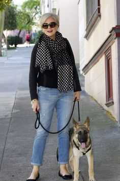 Calça jeans:Looks, simples e estilosos para você usar a qualquer hora. Inspire-se!       ...
