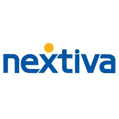 Nextiva -- Nextiva is a single communication platform for all communication needs. From voice service to call centers, online storage and collaborative meetings, our goal is to help businesses become efficient and profitable – we're leading the cloud revolution that empowers collaboration.