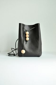 I built a bag | Flickr - Photo Sharing!