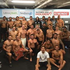 Men of Rugby League ( Rugby Sport, Rugby Men, Rugby League, Rugby Players, Locker Room Sports, Man Shower, Athletic Men, Fine Men, Man Crush