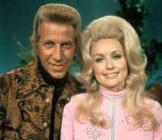 Today, Porter Wagoner would be 86 years old today 8-12-13. He was born in 1927. Known as Mr. Grand Ole Opry, Wagoner charted 81 singles from 1954–1983 and was elected to the Country Music Hall of Fame. Porter Wagoner introduce his 'new girl singer,' Dolly Parton to the world on the Grand Ole Opry.