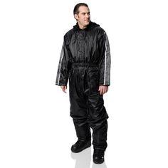 Mossi Men's Sledmate 1-piece Snowsuit  http://www.overstock.com/2737823/product.html?CID=245307