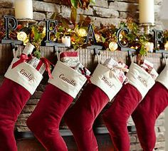 331 Best Christmas Decorating Is My Business Images On Pinterest