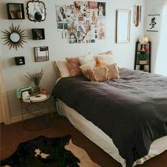 Cozy apartment decorating ideas on a budget 33
