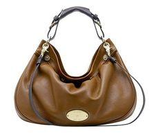 40 Best mulberry handbags outlet images  e17c7ea2c7956