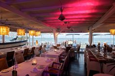 Club Nassau Ibiza